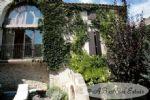 *** Excellent Rapport Qualité Prix *** Maison de village du 17ème, entièrement restaurée