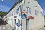 Appartement 72m² a renover - LUGNY