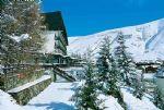 Investissement immobilier locatif en loueur meublé en résidence de vacances - Les Deux Alpes