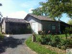 Bien immobilier en French property � vendre: Grange � R�nover sur 1600m2