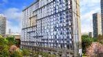Investissement LMNP - Nouvelle Residence à Paris