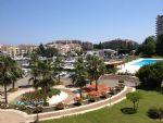 Bien immobilier en French property � vendre: Superbe Appartement T2 Proche Cannes