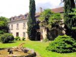 Bien immobilier en French property à vendre: Grande Maison de Caractère avec Dépendances