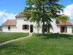 Bien immobilier en French property � vendre: Jolie Maison de Campagne sur 2 Hectares