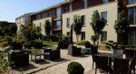 "Residence ""Hotel and Spa Paxton"", LMNP 5.67% de rentabilité"