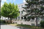 Appartement neuf proche chateau de Rambouillet - investissement LMNP