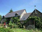 Maison de Ferme Chambre D'Hotes, 3 Gites, Studio dans la Baie de Le Mont St Michel