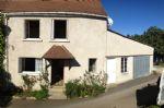 Bien immobilier en French property � vendre: Grande Maison Familiale de Village