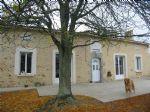 Bien immobilier en French property � vendre: Superbe Fermette R�nov�e au Calme