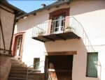 Bien immobilier en French property � vendre: Maison de Village � R�nover