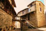 Magnifique maison des Chanoines du 13 ièm