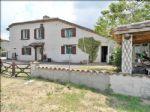 Maison de Village - Secteur Lavit