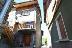 A Vendre Maison de village - 5 pièces - proche Brides-le-Bains