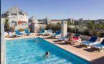 Apparthotel en LMNP dans le centre de Montpellier