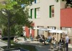 Nouvelle résidence étudiante à Dijon, située à proximité du campus et du centre ville