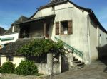 Previnquieres- Maison De Village A Renover