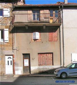 Ardèche - 35,000 Euros