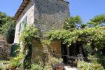 Jolie maison de village