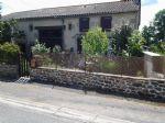 Maisonnette De Hameau - 2 Chambres - Grange