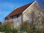 Maison Ancienne A Ameliorer, 6 Pieces  grenier, Maison 2 Pices Attenate, Grange, Jardin