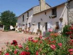 Bien immobilier en French property � vendre: Activit� G�tes avec Fort Rentabilit�