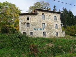 Proximite Marat Et Vertolaye Maison Pierre Et Terrain