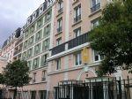 Invesstissment LMNP à Saint Maurice - rentabilité 6.50%