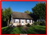 Belle maison proche Beaurainville