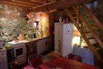 Bien immobilier en French property � vendre: Maison de Village � Laroque des Albères