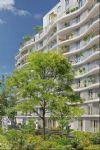 Appartement de 68m² Secteur PARIS 16