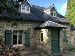 Bien immobilier en French property � vendre: Maison de Charme R�nov�e