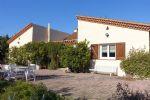 Achat villa à Argeles-sur-Mer