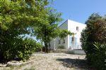 Bien immobilier en French property à vendre: Superbe Villa avec Vue Panoramique