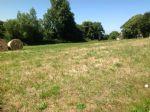 A 15 mns de lamballe, dans cadre de campagne vallonée