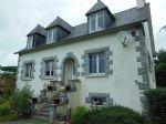 Secteur plancoet: belle néo bretonne offrant vue dégagées sur la campagne