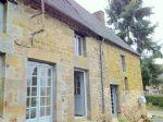 Bien immobilier en French property à vendre: 3 Maisons en Pierres à Finir de Rénover