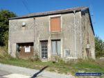Maison à rénover en Haute Marne