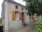 Ancienne Maison A Renover Au Coeur Du Hameau