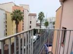 Appartement T2 avec pisicine proche du port au Cap D 'Agde