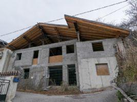 Maison de village - Séez - Paradiski