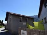 Bien immobilier en French property à vendre: Jolie maison dans village de montagne