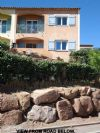 South Of France – Delightful 2 Storey Home Overlooking Medieval Village