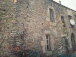 Maison à rénover avec terrain (proche Mont St Michel)