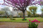 Village Axe Pacy Vernon 50mn Paris Ouest