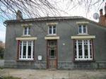 Charente - 35,000 Euros