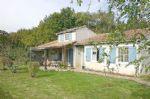 Charente - 127,500 Euros