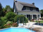VENDU PAR L'AGENCE - maison rénovée 4 chambres, piscine et jacuzzi, Terrain de 2000 m² env
