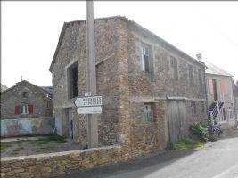 Grange - Rieupeyroux