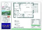 A Vendre - Appartement neuf 3 pièces - Bozel