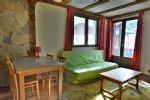 A Vendre - Appartement 2 pièces - Bozel